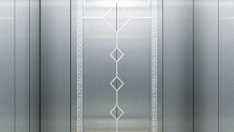 -Roomless-Machine-elevators-2-1.jpg